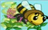 Bumble Bee Badge