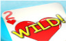All About the Wilds Badge
